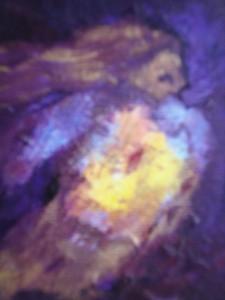 DSC04038