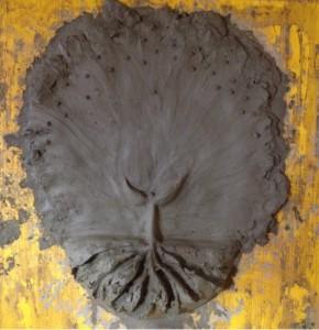 levenplant 2e dag marlies volbeeld(4)